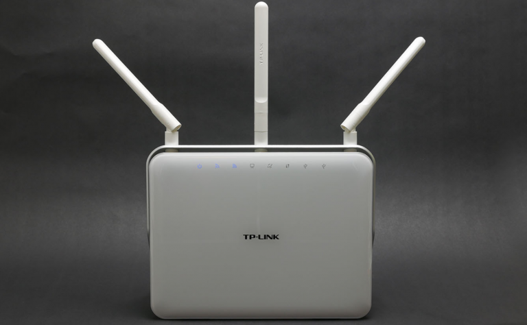 How to Disable IPv6 on Router