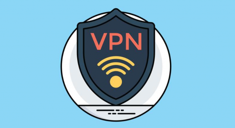 How to setup PPTP VPN on iPhone and iPad