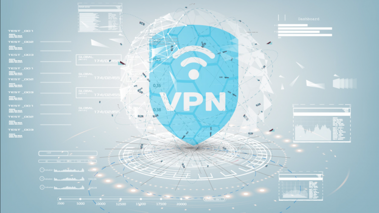 How To Test & Increase VPN Speed