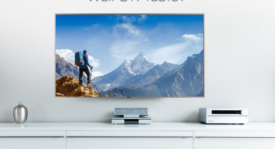 How to Reset Haier TV