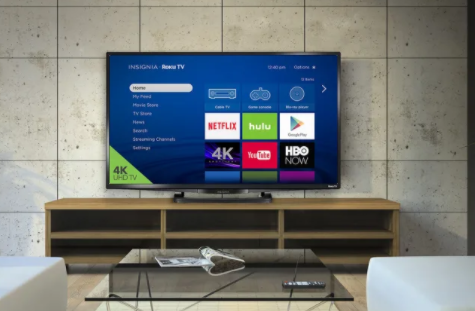 How to Reset Insignia TV