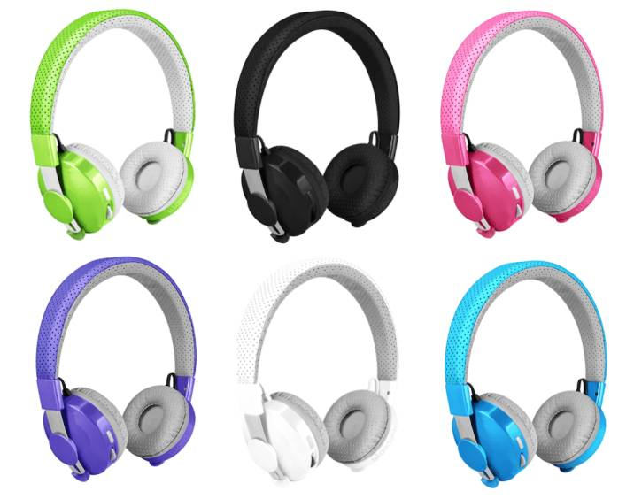 Top 10 Best Noise Cancelling Headphones for Kids
